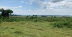 Land for sale in Entebbe-Mpala at shs 64,900,000