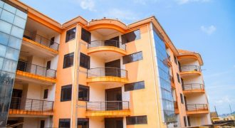 Apartments for sale in Naguru at shs 2,200,000 US dollars