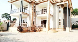 House for sale in Kisasi-Kyanja at shs 700,000,000
