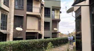 Apartments for sale in Buwate at shs 1,300,000,000