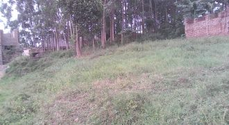 Plots for sale in Namugongo at shs 70,000,000
