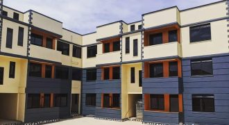 Apartments for sale and rent in Kira at shs 159,000,000