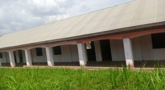 School for sale in Matugga at shs 3,500,000,000