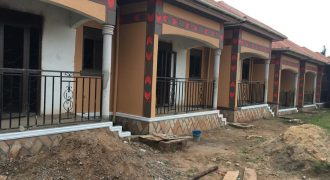 Rental units for sale in Kyanja at shs 410,000,000