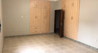 House for rent in Bugolobi at shs 3000 US dollars