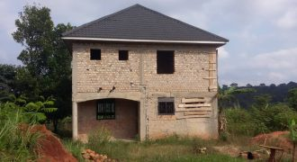 House on sale in Matugga Kavule at shs 80,000,0000