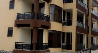 Apartments for sale in Ntinda Kyambogo road at shs 600,000 US dollars