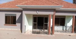 House for sale in Namugongo at shs 390,000,000