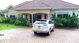 Houses for sale in Kira at shs 390,000,000