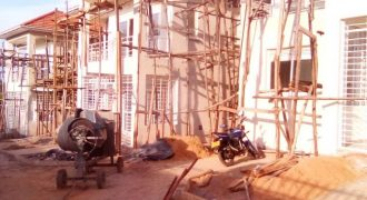 House for sale in Muyenga at shs 900,000,000