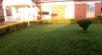 House for sale in Nsambya at shs 450,000,000