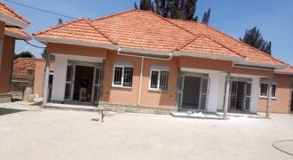 Rental units for sale in Bunga Kawuku at shs 550,000,000
