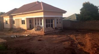House for sale in kirinya at shs 150,000,000