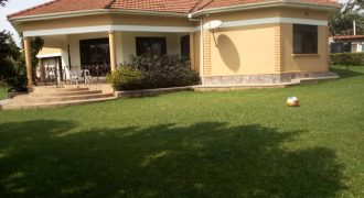 House for sale in Kirinya at shs 650,000,000