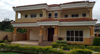 House for sale in Munyonyo at shs 420,000 US dollars
