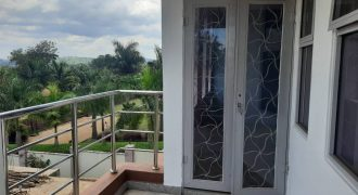 1 Bedroom Studio Apartment For Rent In Jinja
