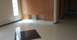 House for sale in Kira at shs 320,000,000