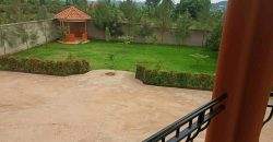 House on sale in Gayaza Busukuma at shs 800,000,000