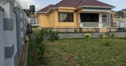 House on sale in Kira at shs 500,000,000