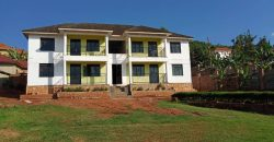 Apartments for sale in Seguku at shs 400,000,000