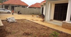 House for sale in Kyanja at 400,000,000