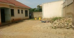 Shell house for sale in Kira at shs 180,000,000
