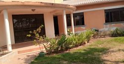 House on sale in Naalya at shs 320,000,000