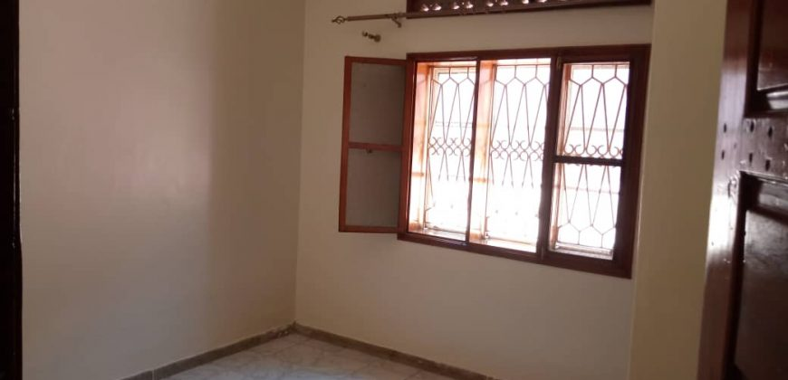 House for rent in Bukoto at shs 3,700,000