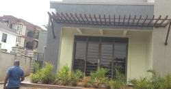 House for sale in Magere at shs 180,000,000