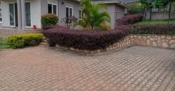 House for sale in Namugongo at shs 370,000,000