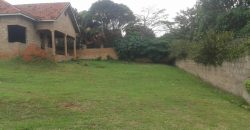 Shell house for sale in Lubowa at shs 550,000,000