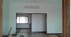 Rental units for sale in Nateete at shs 310,000,000