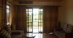 House for sale in Buwate at shs 250,000,000