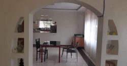 House for sale in Naguru at shs 650,000 US dollars