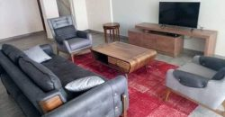 Apartments for rent in Kyanja at shs 1,300 US dollars