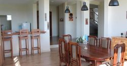 House for sale in Nkumba at shs 600,000 US dollars