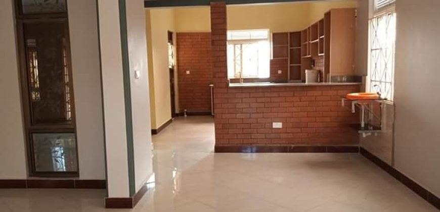 House on sale in Kira Bulindo at shs 320,000,000