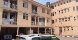 Commercial building for sale in Kitintale at shs 3,400,000,000