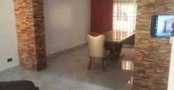 House for sale in Nagulu at shs 500,000 US dollars