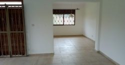 House for rent in Bunga Soya at 5,920,000