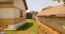Houses for sale in Ntinda at shs 250,000,000