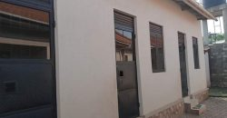 House for sale in Kira-Kitukutwe at shs 210,000,000