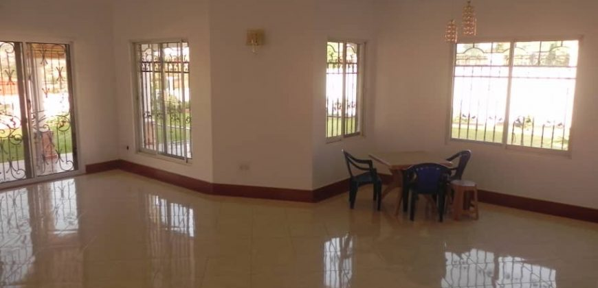 House for sale in Lubowa at shs 750,000 US dollars