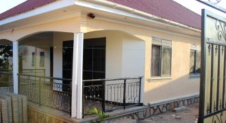 Houses for sale in Kira at shs 220,000,000