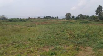 Plots for sale in Busika at shs 7,000,000