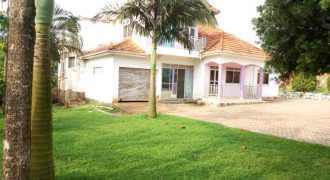House for sale in Kira Kito at shs 400,000,000