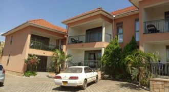 House for rent in Muyenga at shs 1,700 US dollars