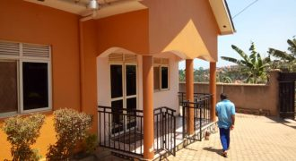 Rental units for sale in Kira at shs 220,000,000