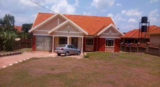 House for sale in Kirinya at shs 350,000,000