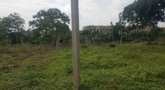 Plots for sale in Kawuku-Entebbe at shs 250,000,000